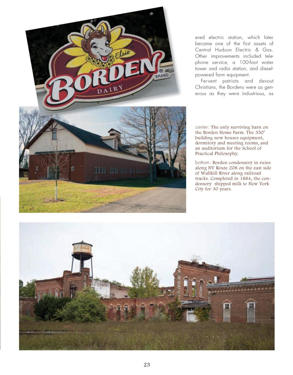 16_25_Bordens_of_Wallkill_FEATURE.qxp_Template 2 19 16 11 08 PM Page 8  ered electric station, which later became one of t...