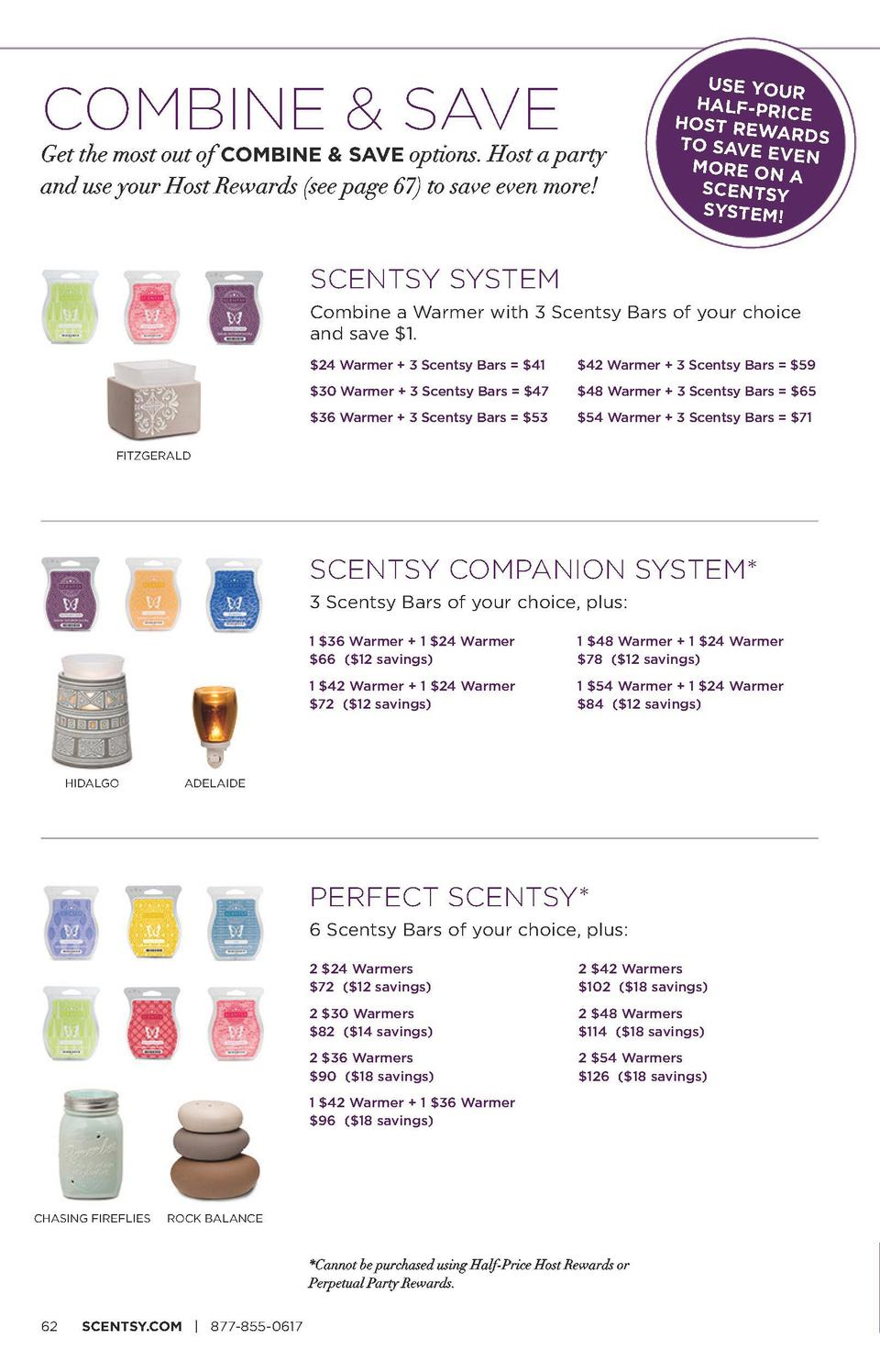 Publish also Scentsy 0 likewise Scentsy Consultant Fill In Party additionally Scentsy Shooting Star Enchancement Kit For Spring Summer 2018 also 196399233721163207. on scentsy 0