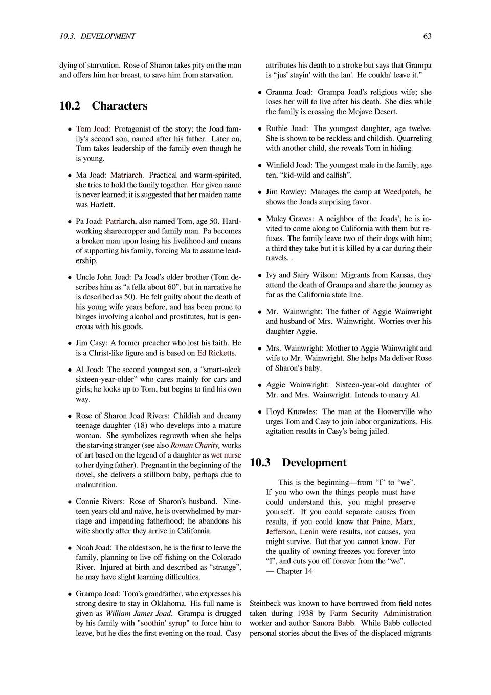 worksheet The Men Who Built America Worksheet online resources banned books libguides at south mountain community college
