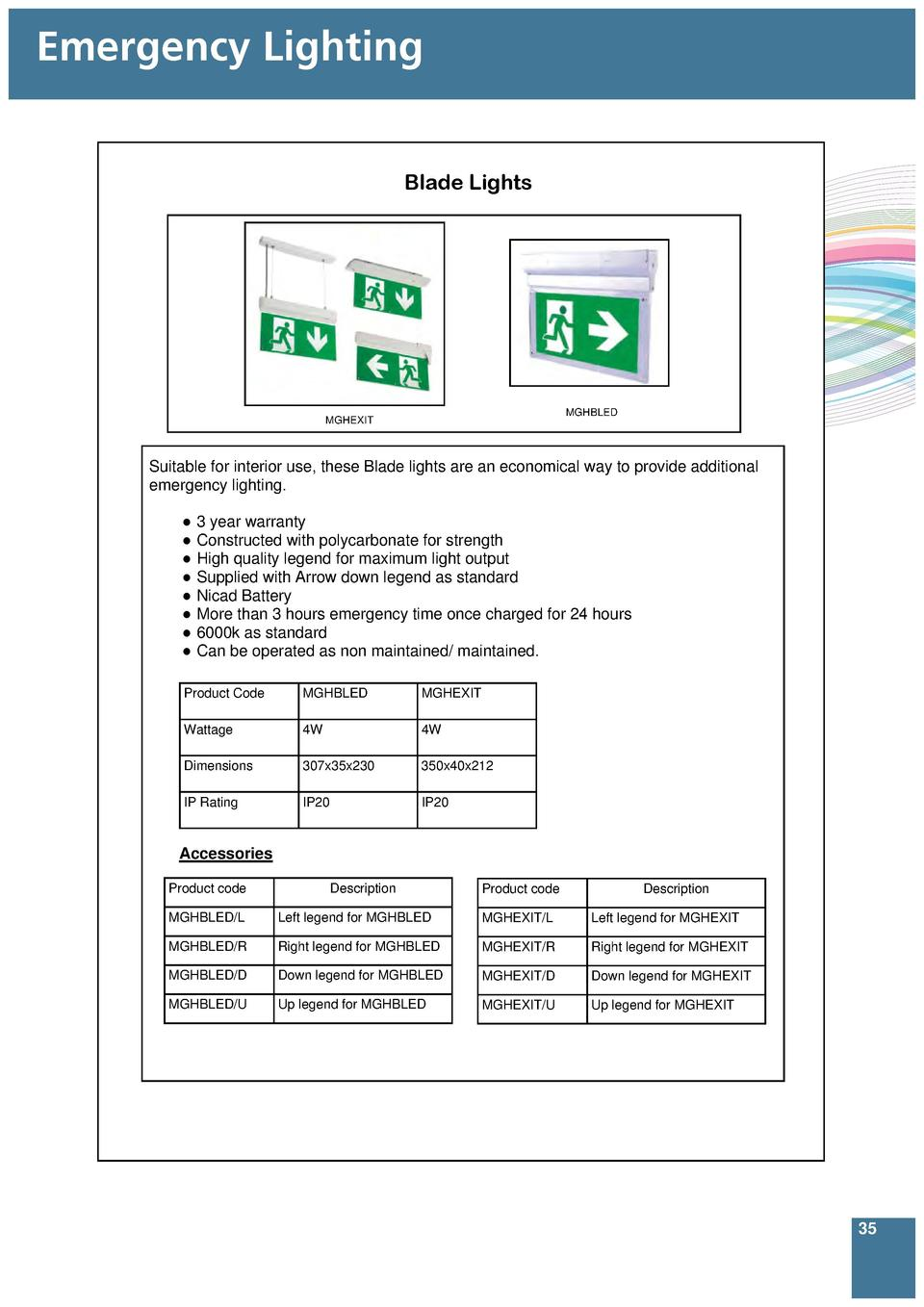 Non Maintained Emergency Lighting Wiring Diagram Transfer Switch SRJ1Dxjl Non Maintained Emergency Lighting Wiring Diagramhtml  sc 1 st  Free S&le Diagram & Non Maintained Emergency Lighting Wiring mindmapper for mac ... azcodes.com