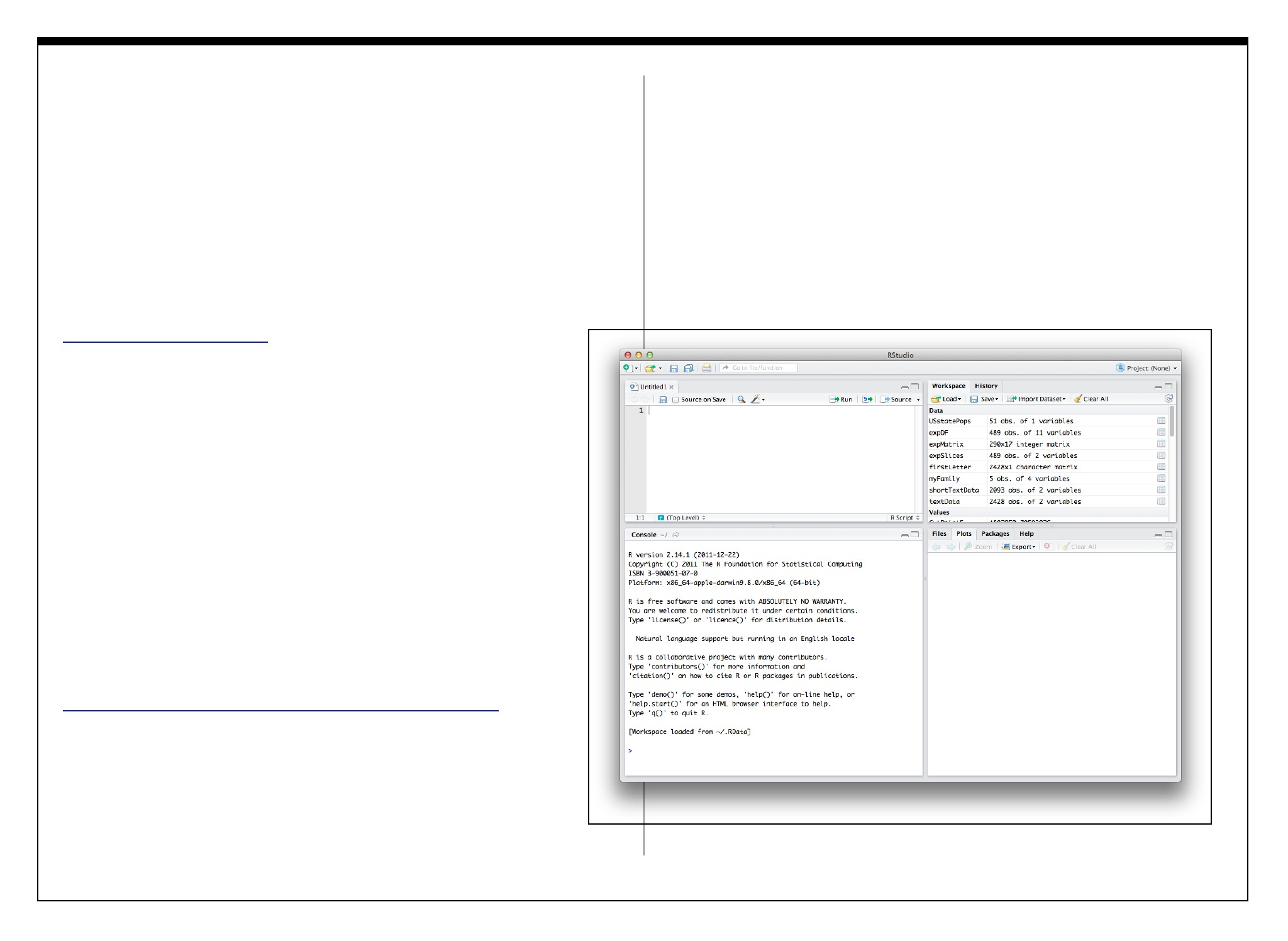51264 405105041 1pdf simplebooklet monitor both our code and our text in a way that supports the crea fandeluxe Image collections