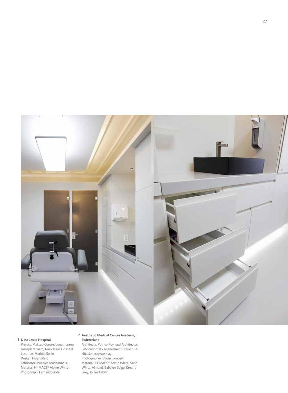 Hi Macs Commercial Reference Simplebooklet Com # Muebles Rotterdam