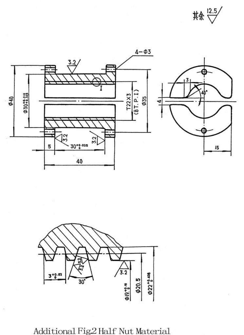 Manual: SIERRA T300 and T320 Lat : simplebooklet.com