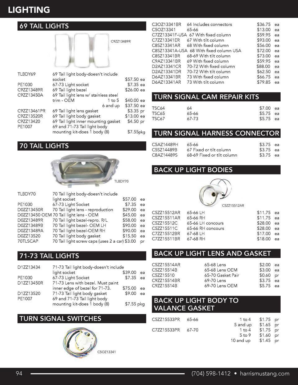 for 72-73 Torino GT w// Two Dark Green Inserts Auto Complete Carpet 08-Dark Green