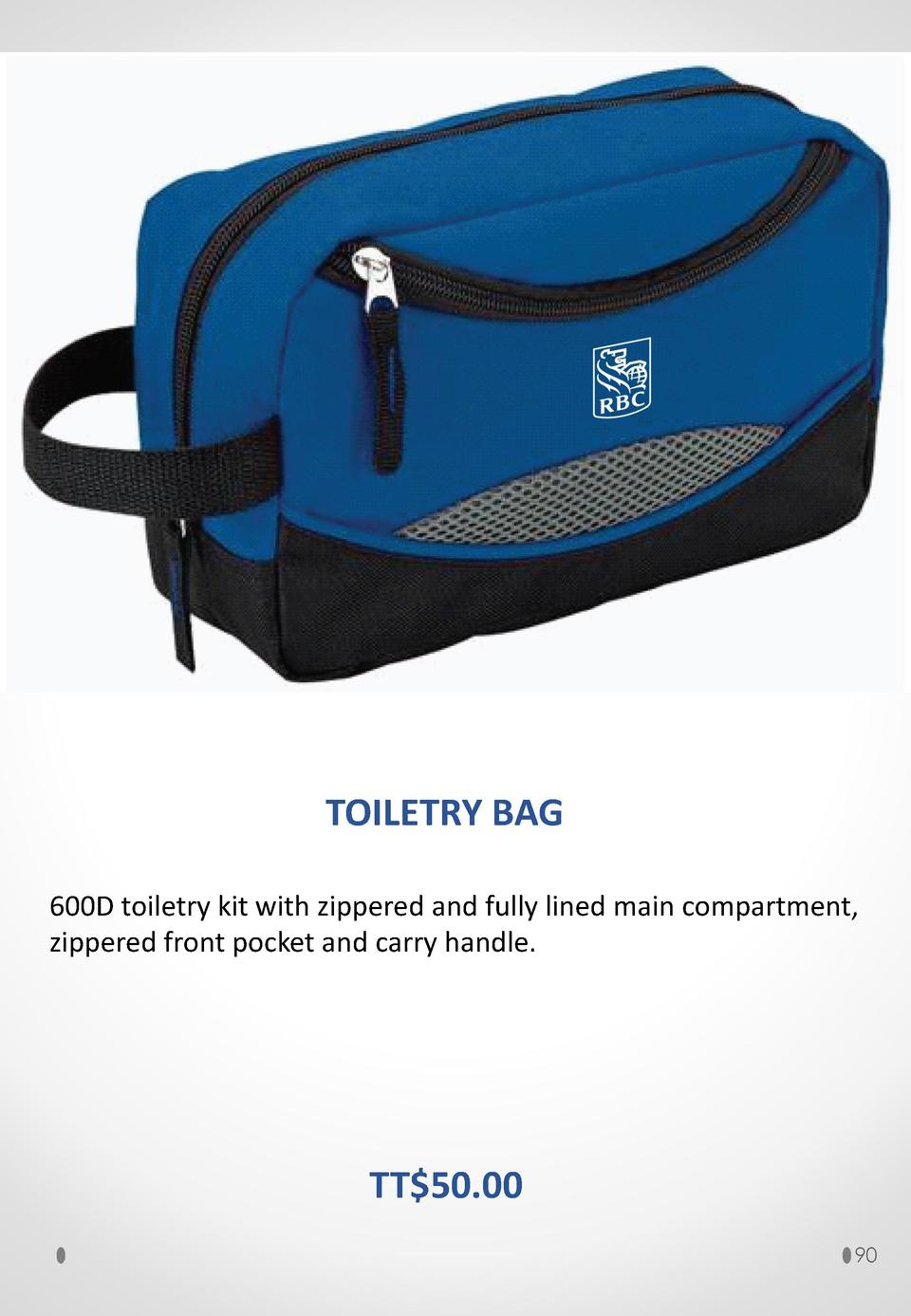 Branded Merchandise 150 In One Electronics Projects Kit More Mailbag Monday Youtube Toiletry Bag 600d With Zippered And Fully Lined Main Compartment Front Pocket