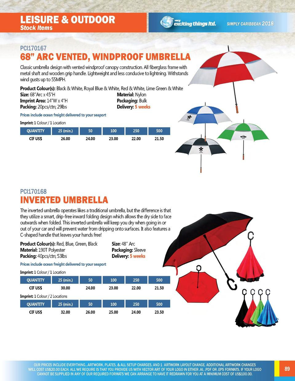 Double Layer Inverted Inverted Umbrella Is Light And Sturdy Hand Drawn Travel Badge Crescent Fir Reverse Umbrella And Windproof Umbrella Edge Night R