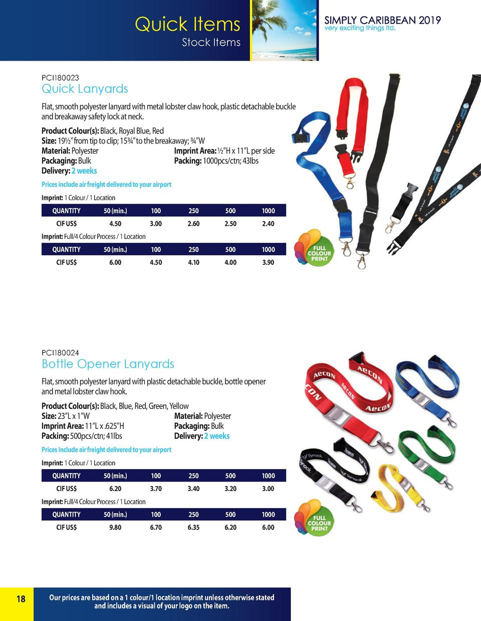 Labels, Indexes & Stamps Clever Top Quality 1pc Safety Breakaway Neck Strap Lanyard Mobile Phone Usb Holder Id Name Badge Holder Keys Metal Clip Shrink-Proof