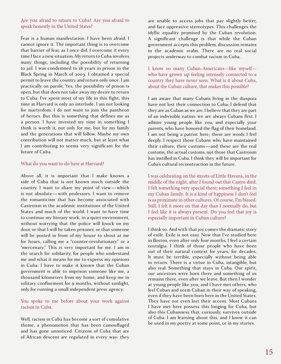 Newsletter harvard university department of english hexwebz Image collections