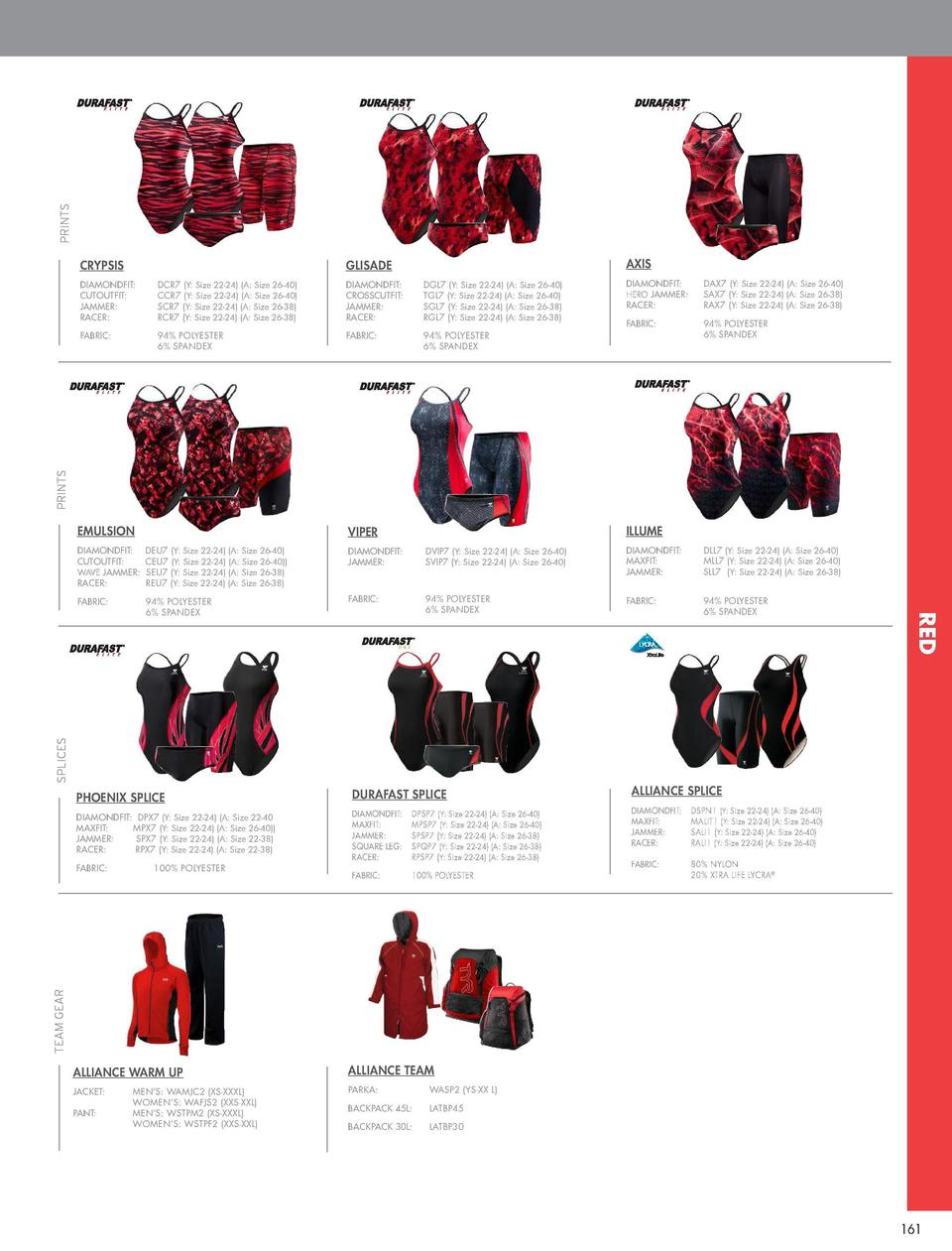 TEAM BUYER   S GUIDE  BY COLOR  COLOR  COLOR  COLOR  COLOR  BLACK  BLACK  BLACK  BLACK  BLACK  BLACK  WHITE  WHITE  WHITE ...