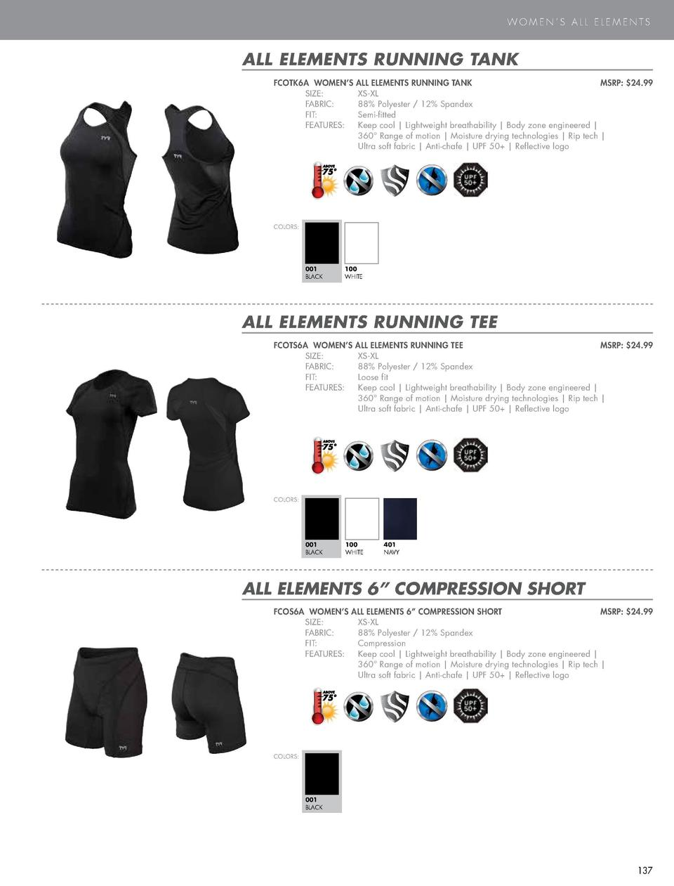 ALL ELEMENTS  WOMEN   S ALL ELEMENTS  ALL ELEMENTS SPORTS BRA  ALL ELEMENTS RUNNING TANK  FBOS6A WOMEN   S ALL ELEMENTS SP...