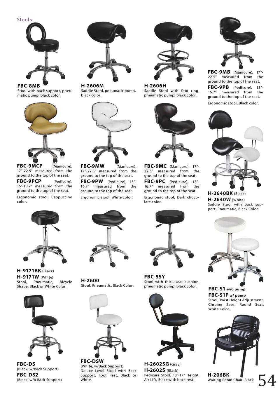 Ycc Catalog Simplebooklet Com