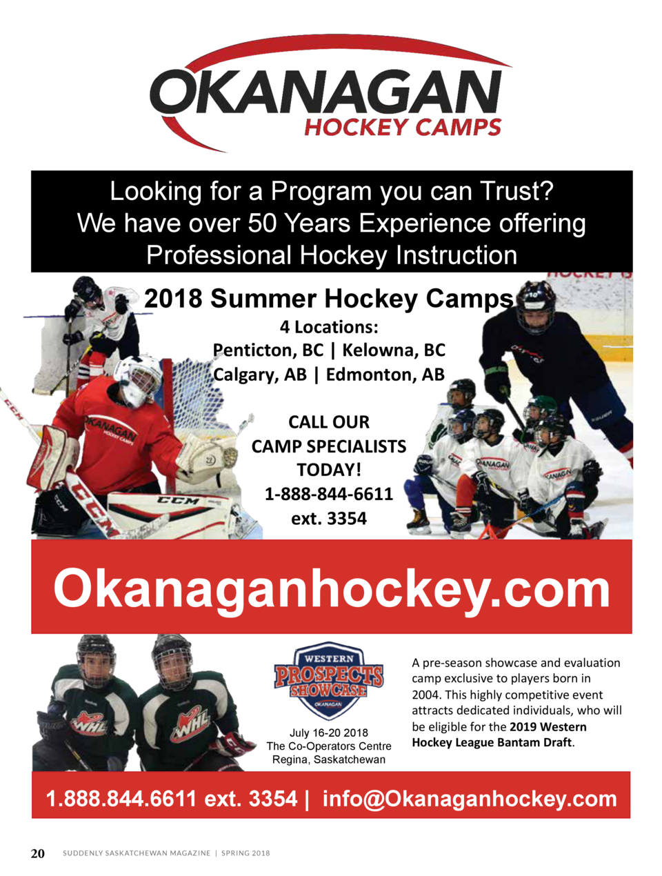 Come-n-go Laser Tag  Looking for a Program you can Trust  We have over 50 Years Experience offering Professional Hockey In...