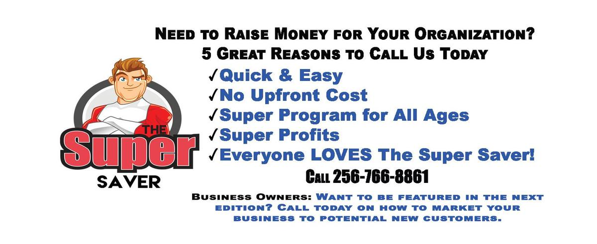 N  R M Y O   5G R C U T Quick   Easy No Upfront Cost Super Program for All Ages Super Profits Everyone LOVES The Super Sav...