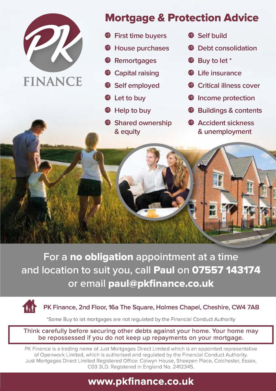 Mortgage   Protection Advice First time buyers  Self build  House purchases  Debt consolidation  Remortgages  Buy to let  ...