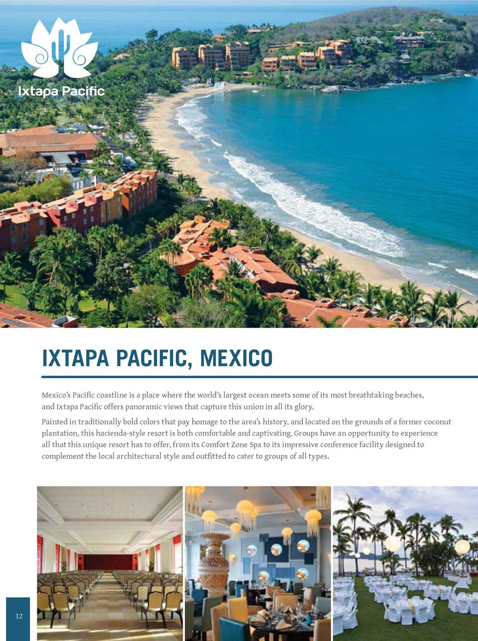 CLUB MED  PICTO IXTAPA PACIFIC BLANC  BLANC  N   dossier   20131186E Date   23 07 2014 AD CD validation   Client validatio...
