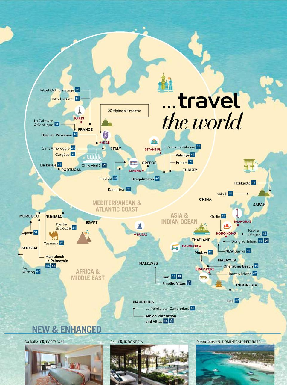 ...travel the world  Vittel Golf Ermitage Vittel le Parc 20 Alpine ski resorts PARIS  La Palmyre Atlantique  FRANCE Opio e...