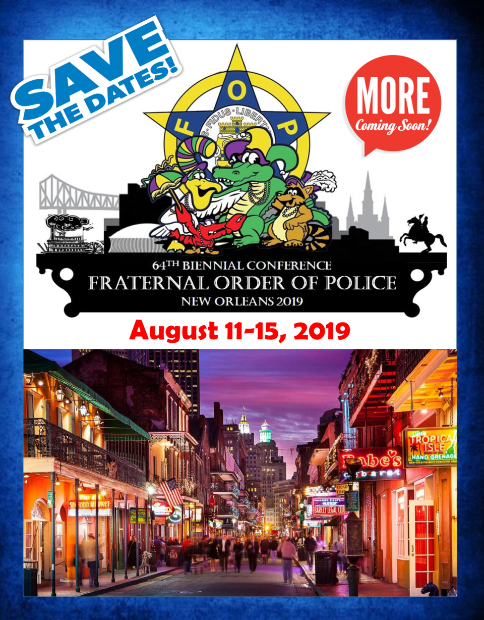 August 11-15, 2019