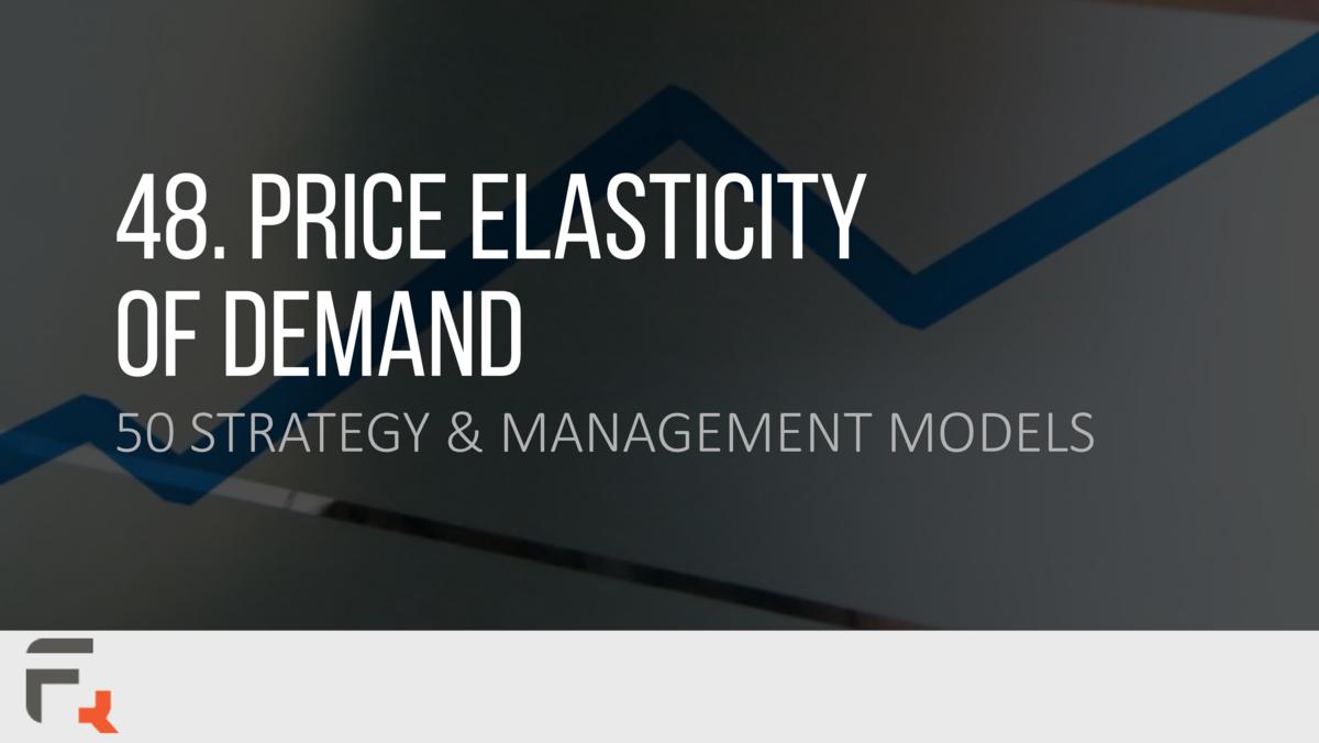 Strategy-and-Management-Models - : simplebooklet com