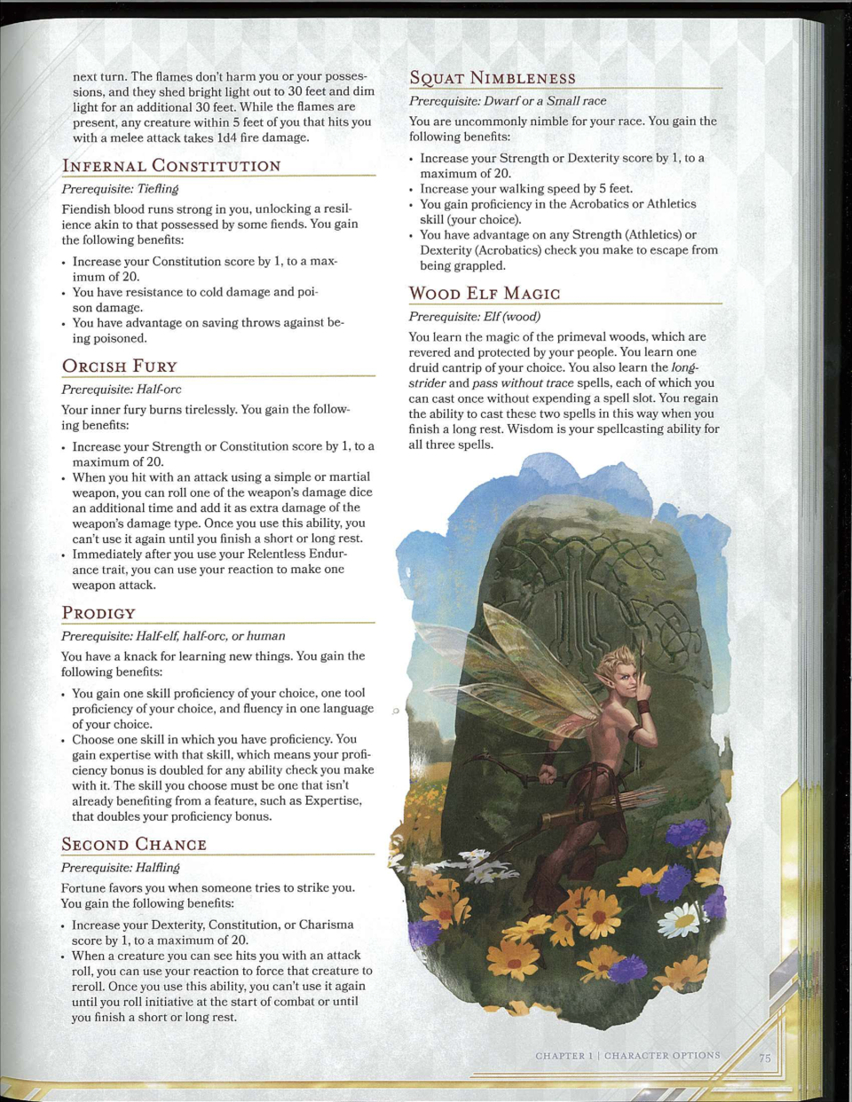 Xanatmar's Guid to everything : simplebooklet com