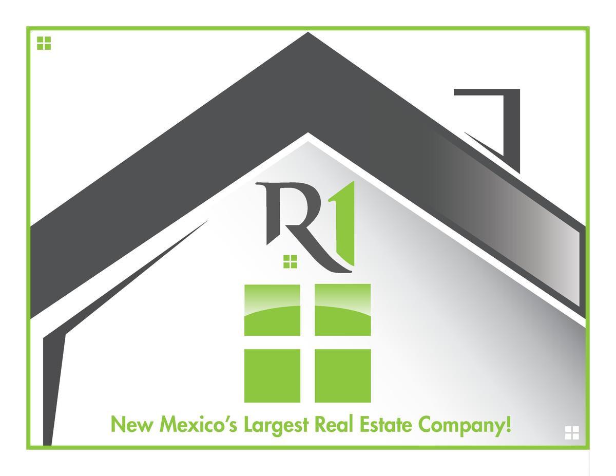 New Mexico   s Largest Real Estate Company