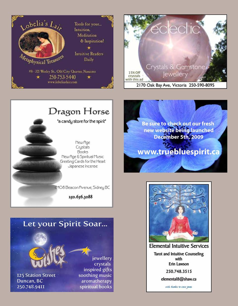 Dragon Horse  a candy store for the spirit   New Age Crystals Books New Age   Spiritual Music Greeting Cards for the Heart...