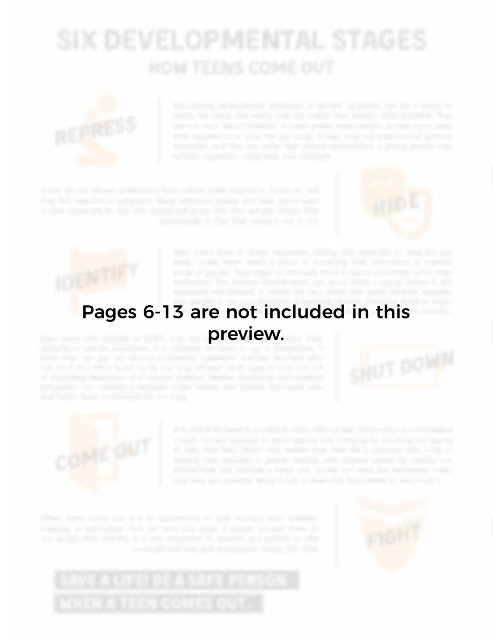 Pages 6-13 are not included in this preview.