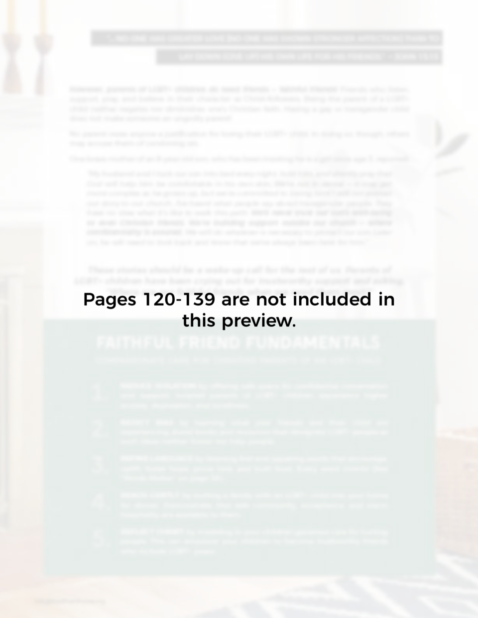 Pages 120-139 are not included in this preview.