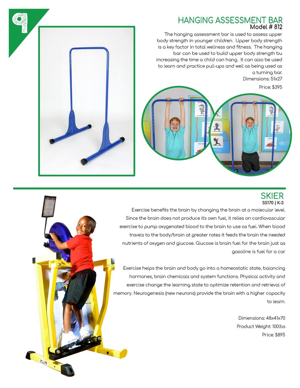 Capital Sports Pull Up Chin Up Bars /• Ultra Sturdy with Multiple Control Groups /• for an Efficient and Cost-Effective Upper Body Workout