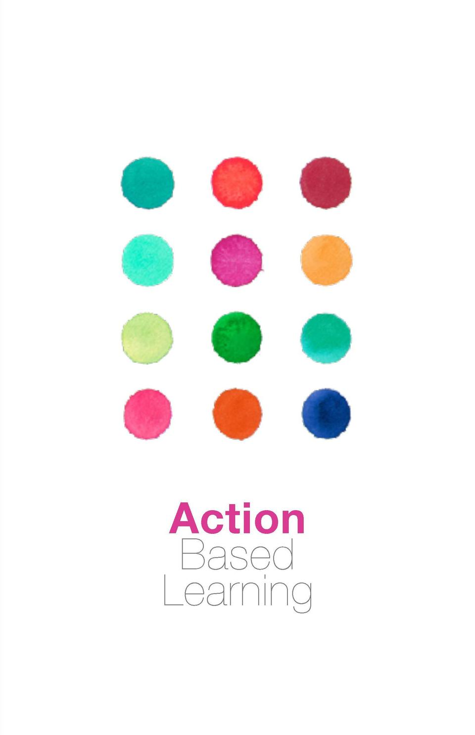 Lemonfrog OT  By Action Based Learning  Creating Optimal Learning Environments through purposeful movement and specialized...