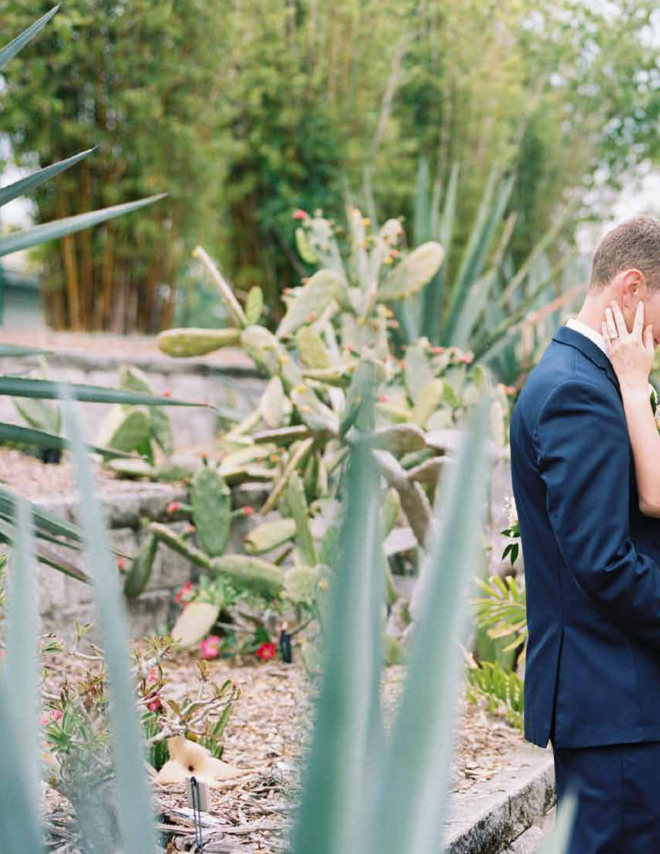 venue  Welcome to Palma Sola Botanical Park, a beautiful tropical setting for your perfect day. Located in Northwest Brade...