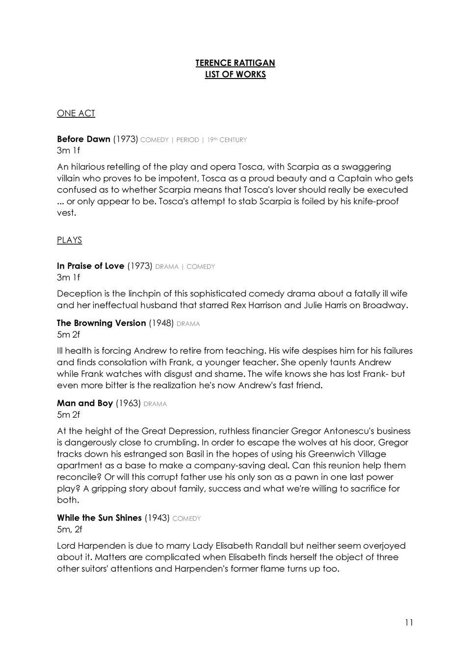 ABR Estates : simplebooklet com