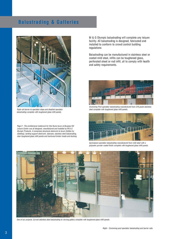 Swimming Pool Fiitings : simplebooklet.com