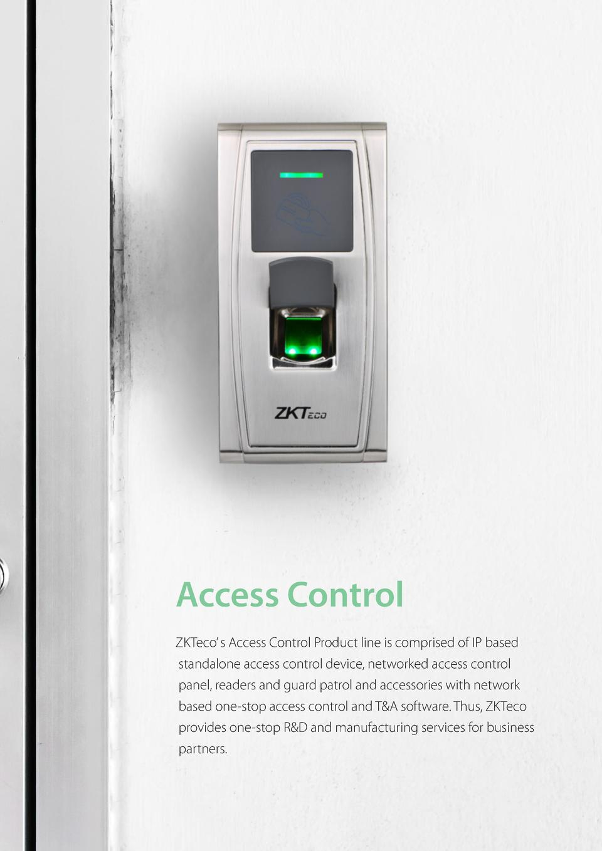 Zkteco Adms Download