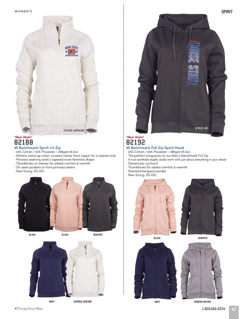 Ouray Sportswear mens Guide Jacket