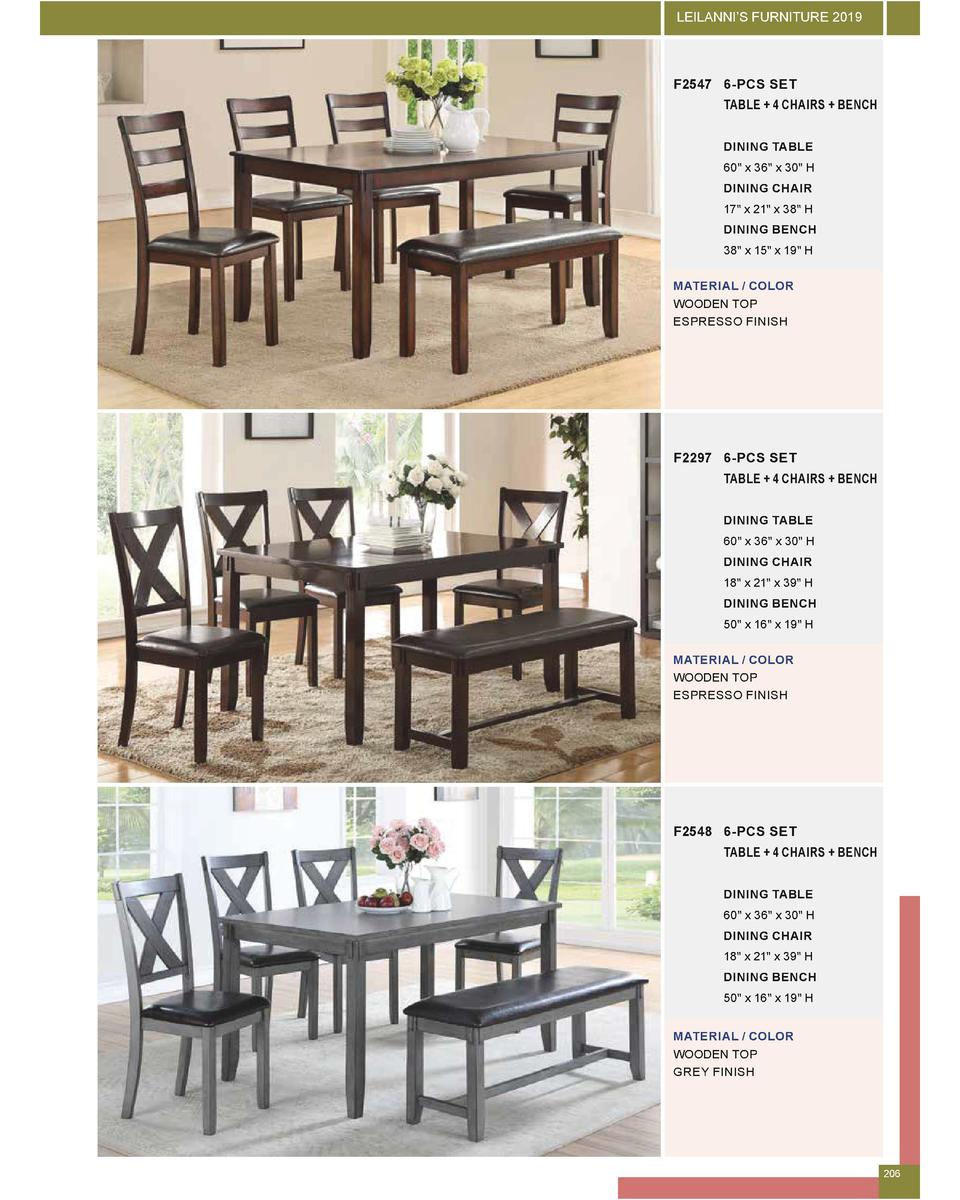 Remarkable Dining Room Pages 1 164 249 Simplebooklet Com Forskolin Free Trial Chair Design Images Forskolin Free Trialorg