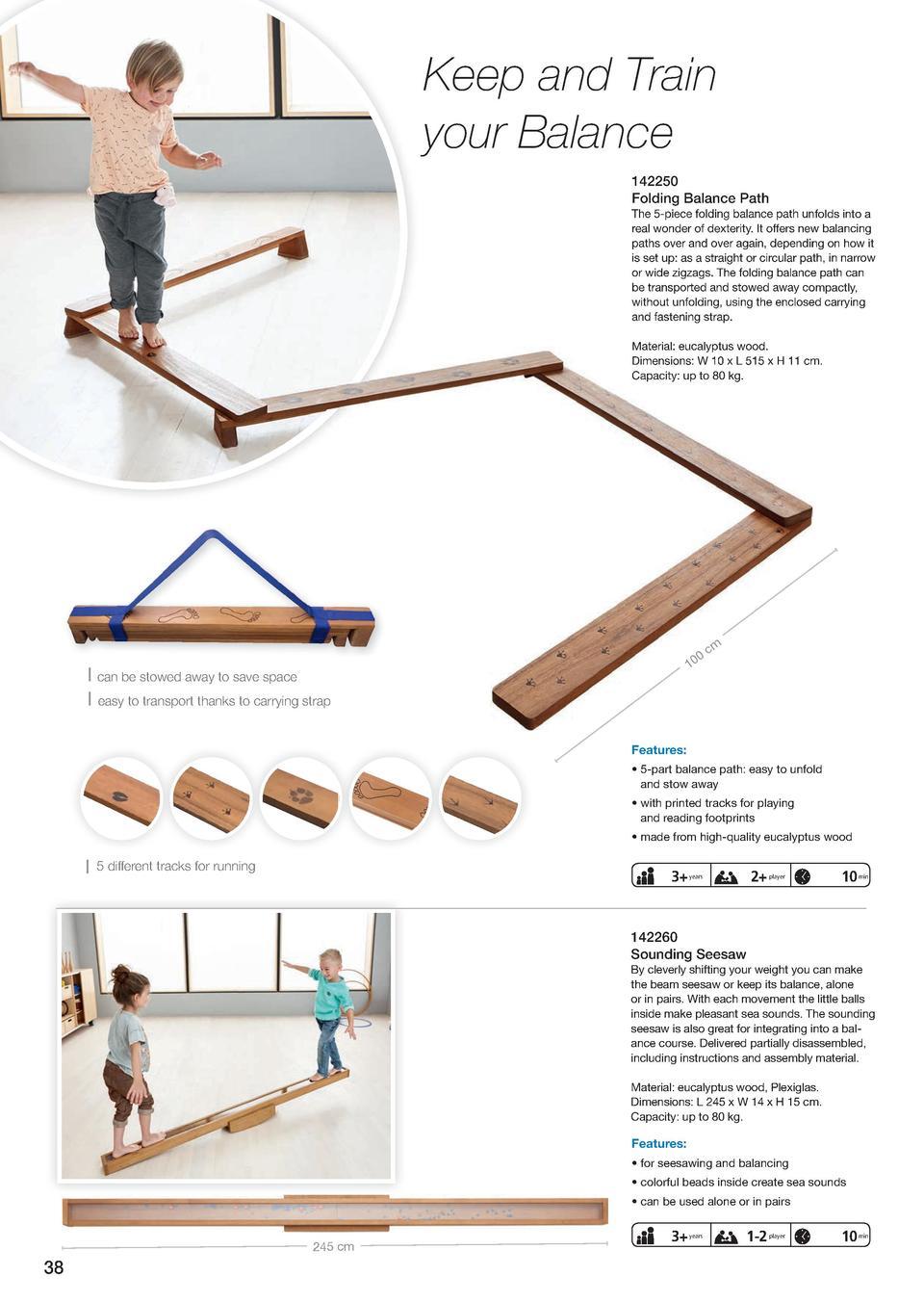 A4 Floor Metal folding information-display unit 10 A4 x pockets pus storage bag