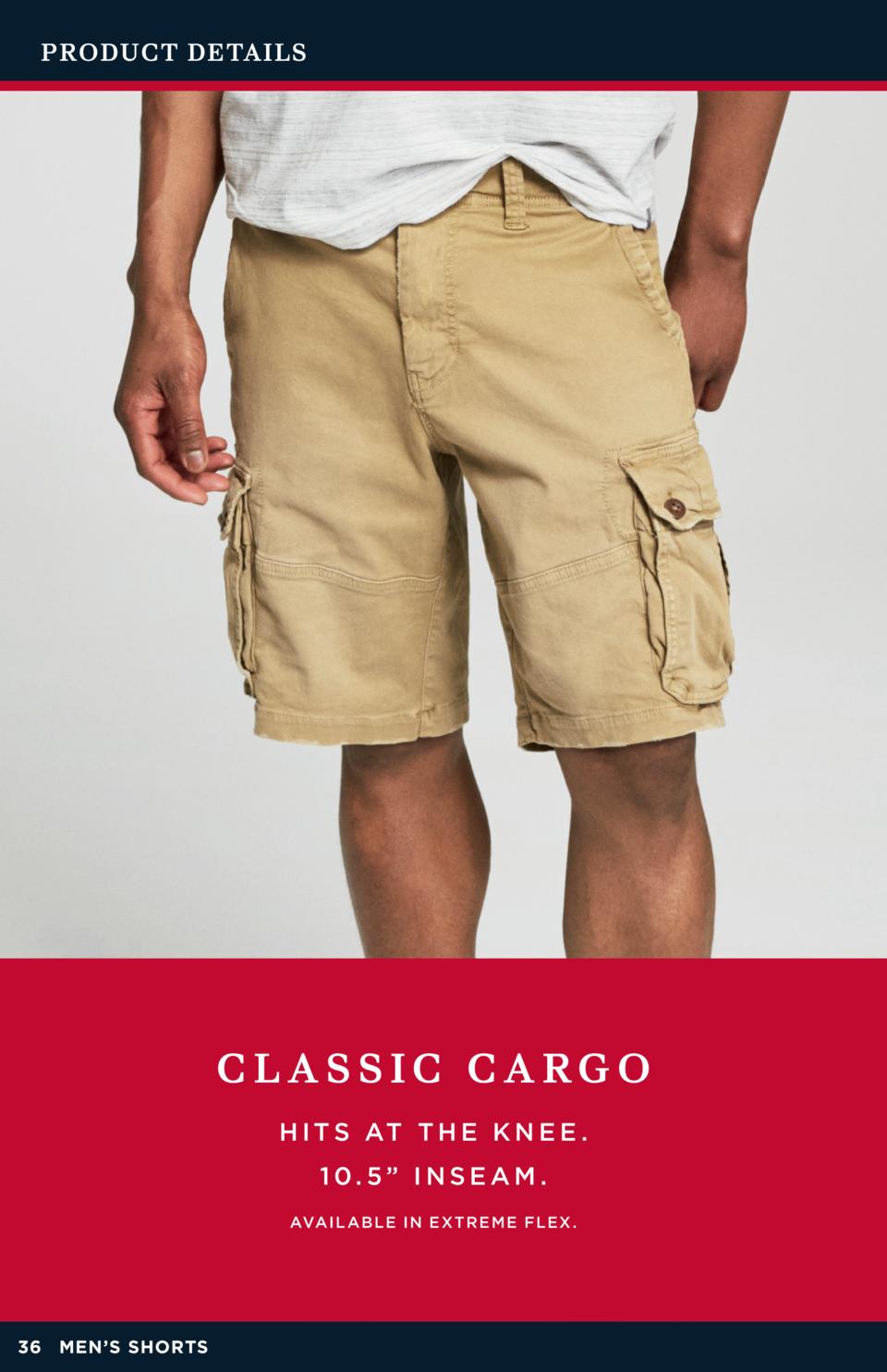 Ass Ic shorts workbook : simplebooklet