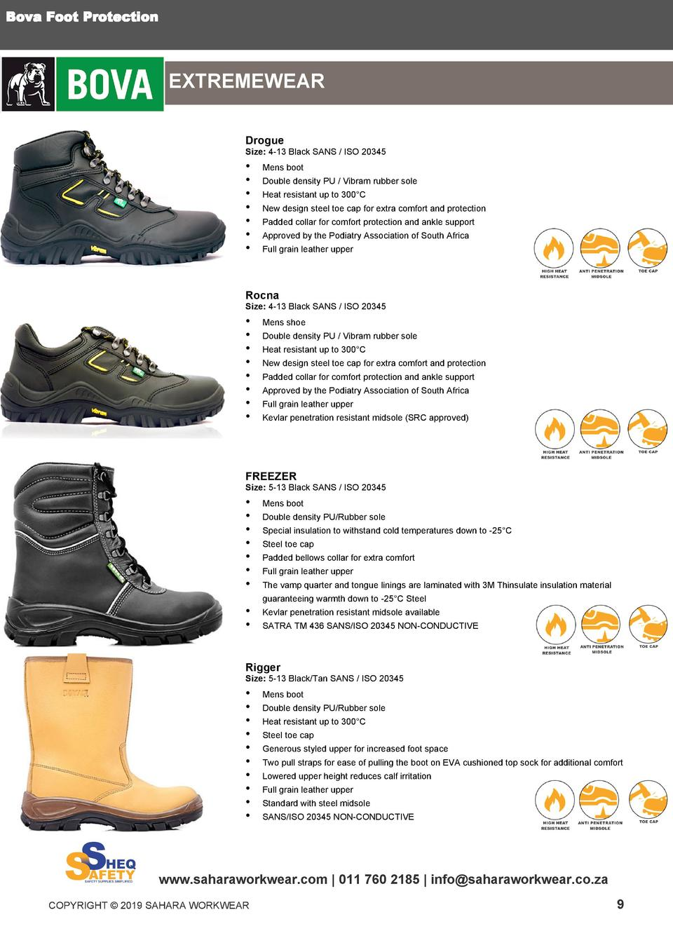 women fully composite non-metal safety toe /& mid sole hiker type boot size 4-9