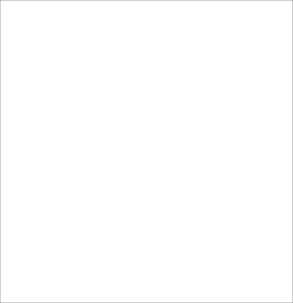 economy answer to an ib paper Ib sl chemistry past paper 3  edition kodak online printer management tool yookoso workbook answer key chapter 7 engineering economy sullivan 15th edition engineering.