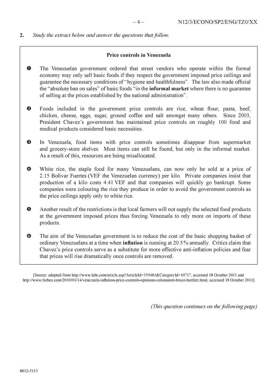 M12 Econo Hp2 Eng Tz2 Wiring Library 2012 Chevrolet Volt Oem Fuse Box 22785253 11 12 14 3 Sp2 Tz0 Xx 22125113 Economics Standard Level Paper 2 Wednesday 16 May
