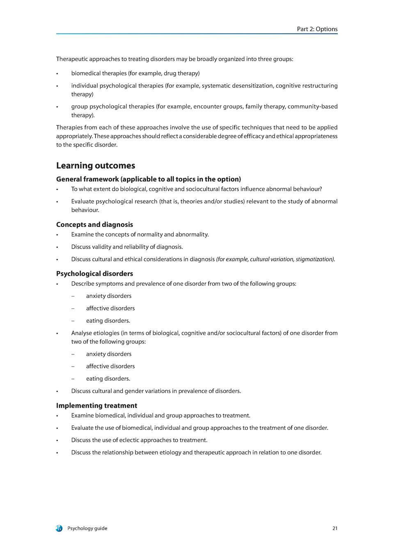 cultural psychology research topics