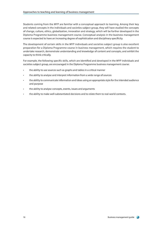 critical lens example essay model essay model essay oglasi model  sample extended essay itgs example extended essay fossa schhh you know resume extended essay example examjle critical essay writing