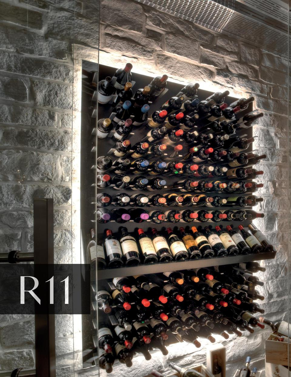 100 Bottle Wine Fridge Canada Best Pictures And