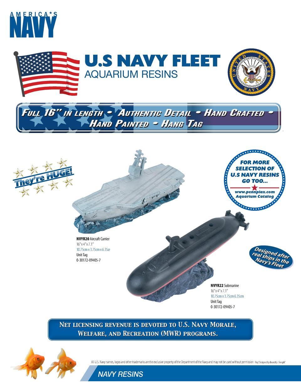 Code Flag /'A/' Dive Boat Flag 30cm x 45cm 1//2 Yard