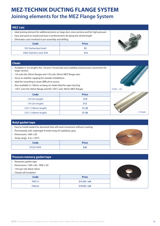 "Stainless steel reducer 76,1mm 3,0/"" Auf 55mm"