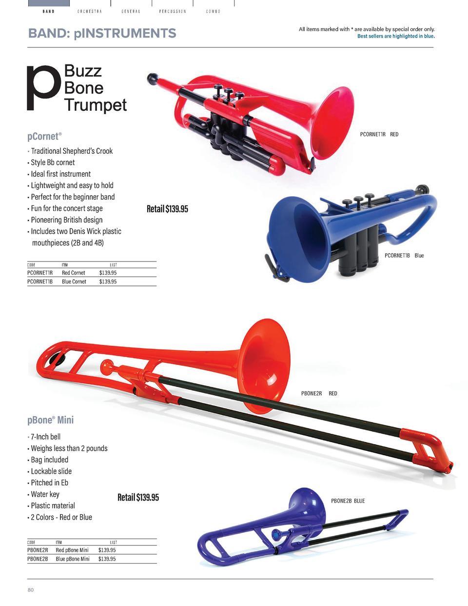 4 Inch Locking White Plastic Peg Hooks Fit 1//8-1//4 Pegboard 12 Keys 250 PACK