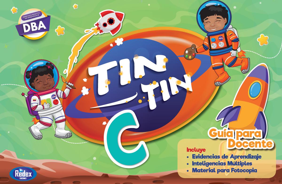 Tin Tin C