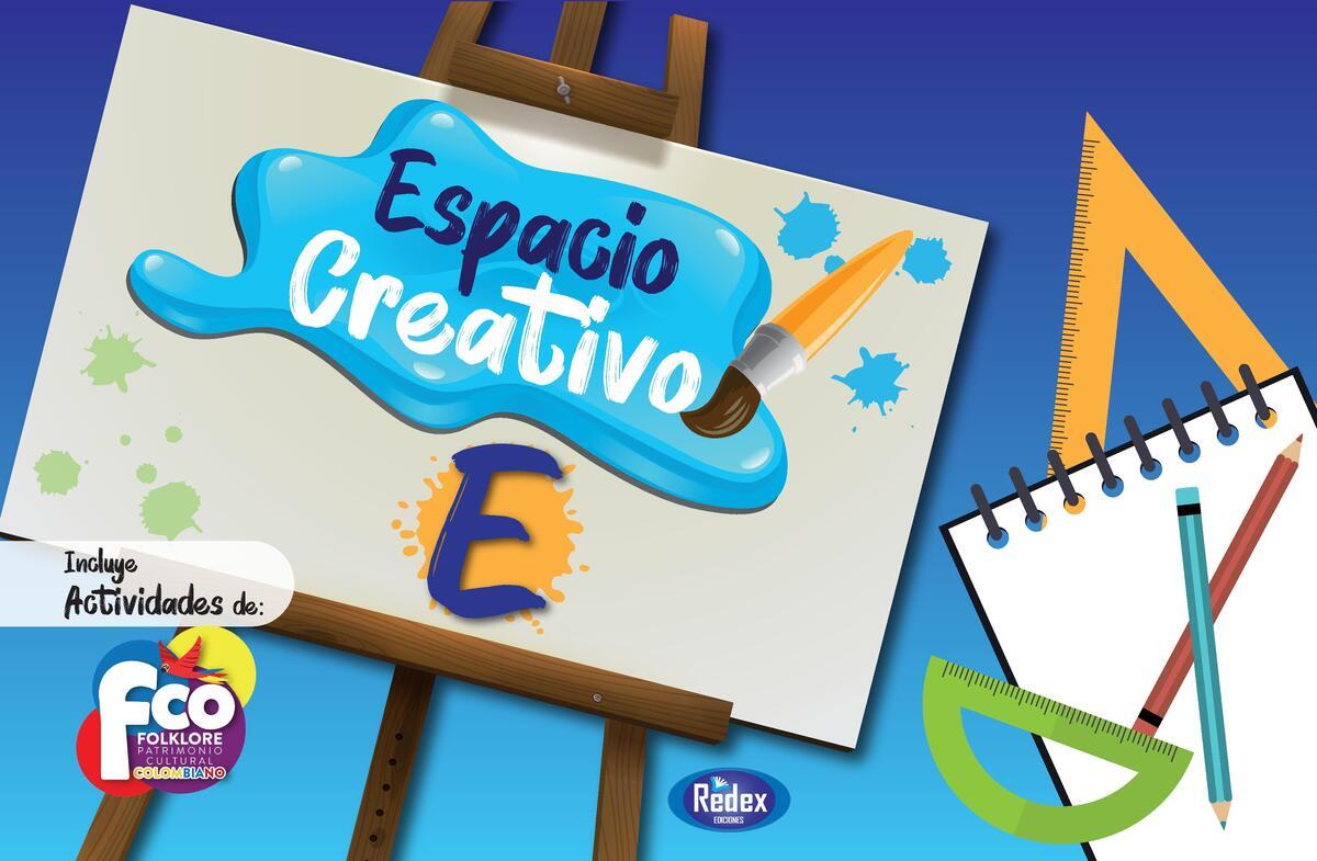 Espacio Creativo E