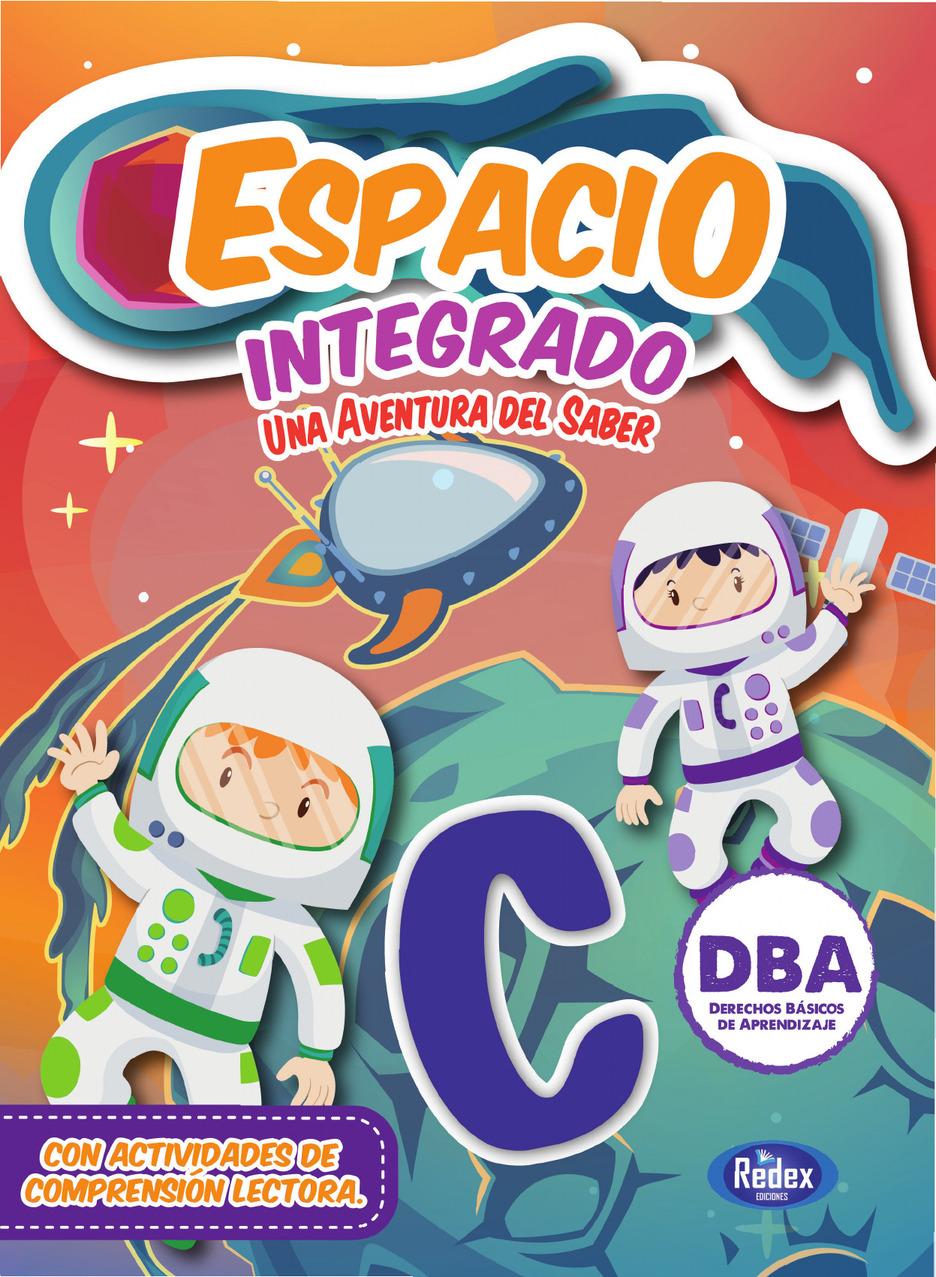 Espacio Integrado C