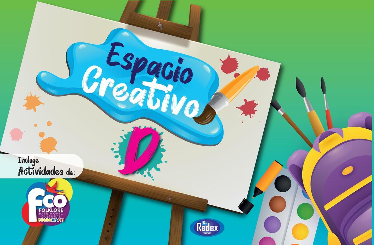 Espacio Creativo D
